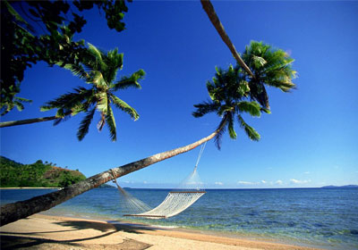 Kerala super saver holiday