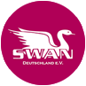 Swan EV Germany