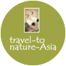 Travel to Nature Asia